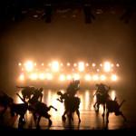 Ballett 1 550