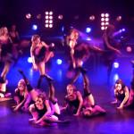 Ballett 2 550