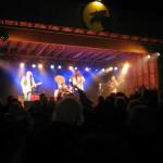 Elgfestival 550